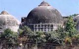 اعتصاب مسلمانان بنگلادش در حمایت از مسجد بابری