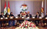 درخواست معترضان عراقی برای اخراج سفیر ترکیه و تحریم این کشور