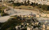 محاصره اردوگاه «الهول» در شمال سوریه به دست نیروهای قسد