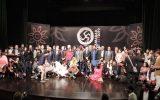 جشن فرهنگی ایران و نوروز باستانی در کویته پاکستان به روایت تصویر