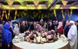 آغاز به کار نشست فوقالعاده سازمان همکاری اسلامی در جده بدون حضور ایران