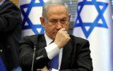 سخنگوی وزارت خارجه آمریکا: هرگونه تهدید علیه اسرائیل را محکوم میکنیم