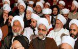 نشست علمای منطقه در یمن در رد معامله قرن؛ عربستان در کانون انتقاد
