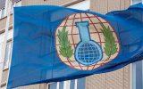 پاکستان عضو شورای اجرایی سازمان منع سلاحهای شیمیایی شد