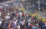 شکست اعتصاب اجباری در برخی شهرهای عراق