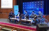 نشست فوق العاده مجمع جهانی بیداری اسلامی چهارشنبه برگزار میشود