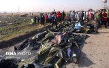 کشتار شیمیایی حلبچه؛ دروغگویی مدعیان حقوق بشر
