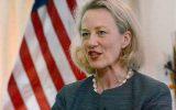 معاون وزیر خارجه آمریکا به پاکستان سفر میکند