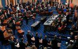 دومین پیروزی دموکراتها؛ این بار در مجلس نمایندگان آمریکا