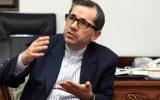 تختروانچی: نشست امروز شورای امنیت درباره قطعنامه ۲۲۳۱، بار دیگر انزوای آمریکا را نشان میدهد