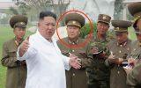 کره شمالی ساخت دیوار و نرده را در مرز با چین تسریع می کند