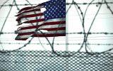 مرگ کارمند سفارت آمریکا پس از ضرب و شتم در کییف