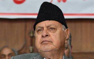 نماینده پارلمان هند: دولت دهلینو نقشه تازهای برای اخراج مسلمانان از ایالت آسام اجرا میکند