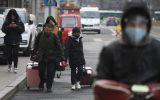 چین انتقادهای اویغورها را با حملات مستقیم به شاهدان عینی پاسخ میدهد