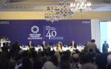 کنفرانس بین المللی دریانوردی در کراچی پاکستان برگزار شد