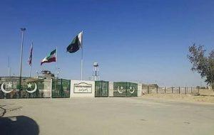 حسینی: ایران امنیت پاکستان را امنیت خود میداند