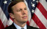 سناتور آمریکایی: ثابت شد مخالفت با توافق هسته ای ایران اشتباه بود