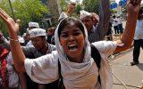 مجمع جهانی بیداری اسلامی وقایع اخیر علیه مسلمانان در هند را محکوم کرد