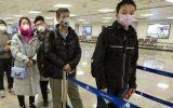 نخست وزیر ژاپن در پی اعلام وضعیت اضطراری در پایتخت