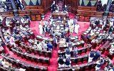 درخواست پارلمان اردن برای تعطیلی سفارتهای این رژیم در جهان