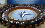 در ۱۰ سال آینده چین پس از روسیه به دومین دشمن اصلی ناتو تبدیل میشود
