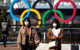 رئیس جمهوری چین: برای برگزاری المپیک زمستانی پکن آماده ایم