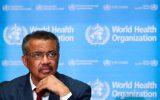 اتیوپی رئیس سازمان جهانی بهداشت را به حمایت از شورشیان متهم کرد