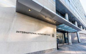 صندوق بینالمللی پول: اقتصاد پاکستان در سال آتی با تغییرات مثبت همراه میشود