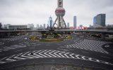 چین به تنهایی ۲ برابر کل جهان ایستگاه اینترنت نسل ۵ دارد