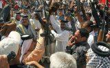 """ضرب الاجل یک ماهه معترضان عراقی به مصطفی الکاظمی/ آمادگی برای تظاهرات """"انقلاب قصاص"""""""