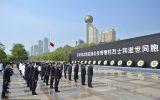 ارتش چین در اقدامی متقابل، هند را به نقض تعهدات مرزی متهم کرد