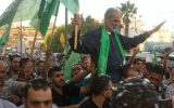 حماس پیشنهادهای رژیم صهیونیستی درباره پرونده تبادل اسرا را نپذیرفت