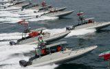 نشنال اینترست: ایران در تلاش برای مبدل شدن به قدرت نظامی خودکفاست