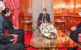 نخستوزیر مراکش به پولیساریو: نیروهای مسلح در کمین شما هستند