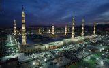 پاکستان، چهارشنبه را روز اول ماه مبارک رمضان اعلام کرد