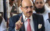 انتخابات سرنوشت ساز منطقه آزاد کشمیر و آخرین تلاشهای احزاب