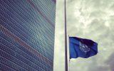 سازمان ملل: تحریم های یکجانبه آمریکا منجر به نقض شدید حقوق بشر است