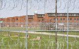 کودک مهاجر السالوادوری و ۵۳۱ روز بازداشت در زندان های آمریکا