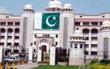 احضار کاردار سفارت هند در پاکستان واعتراض به ادعاهای اخیر دهلی نو