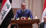 توافق الکاظمی و حشد شعبی برای آرام نگه داشتن اوضاع عراق