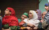 حمایت مجدد پاکستان از حق انتخاب آزاد برای مردم کشمیر