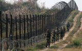 حمله از داخل مرزهای افغانستان به سمت شهروندان پاکستان ۸کشته و زخمی برجای گذاشت
