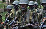 وزیر دفاع اتیوپی: تیگرای ظرف چند روز کاملا آزاد میشود