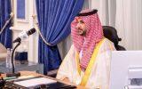 تشکر مقام سعودی از آمریکا برای اعزام سامانه موشکی به عربستان