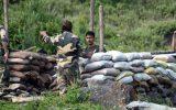 هند موشک براهموس را با موفقیت در خلیج بنگال آزمایش کرد