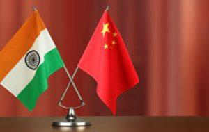 نگرانی شدید هند از افزایش معنادار روابط چین به نپال