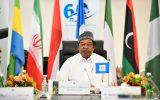 اوپک: عراق، لیبی و نیجریه تولید نفت را افزایش دادند