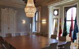 دادگاه قانون اساسی اتریش ممنوعیت حجاب در دبستانهای این کشور را لغو کرد