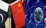 یادداشت|تکرار بازی های سیاسی آمریکا علیه کریدور اقتصادی چین و پاکستان این بار در سند همکاری اقتصادی ایران و چین – بخش اول