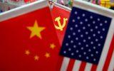چین خطاب به آمریکا: از مفهوم امنیت ملی سوءاستفاده نکنید